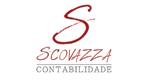 Logo Scovazza Contabilidade
