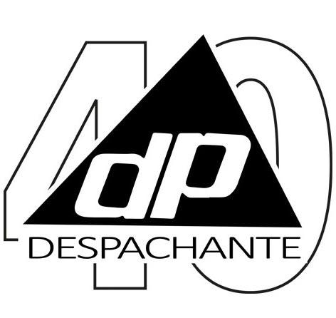 Despachante Paulo
