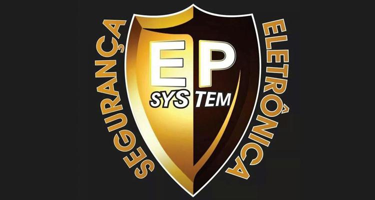 EP System Segurança Eletrônica