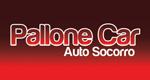 Logo Palonne Car Auto Socorro