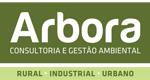 Arbora Consultoria e Gestão Ambiental