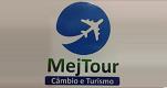 Logo Mej Tour