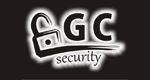 Logo GC Security