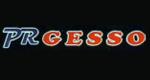 Logo PR Gesso
