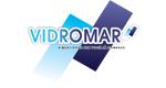 Logo Vidromar - Vidros e Esquadrias