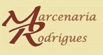 Logo Marcenaria Rodrigues