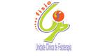 Logo Fisio Up - Marco Paolo Ceraldi