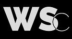 Logo WS Calçados Wagner Sapatos