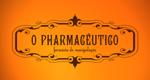 Logo O Pharmacêutico