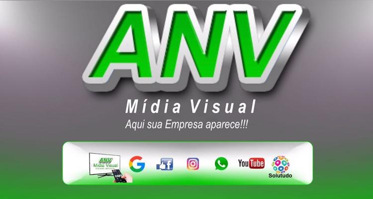 ANV Mídia Visual