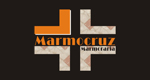 Logo Marmocruz Marmoraria