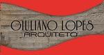 Logo Giuliano Lopes Amaral