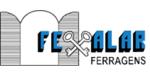 Logo Fexalar Ferragens