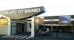 Lava Jato do Baiano