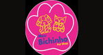 Logo Meu Bichinho Pet Shop