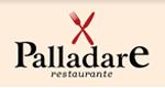 Logo Palladare Restaurante