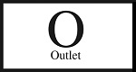 Logo O Outlet