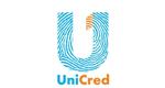 Logo Unicred SR