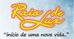 Logo Raio de Luz Clinica Terapeutica de Recuperação