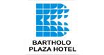 Logo Bartholo Plaza Hotel