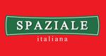 Logo Spaziale Italiana - Praça Shopping