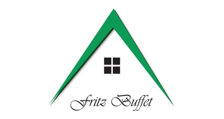 Logo Fritz Buffet