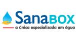 Sanabox Filtros