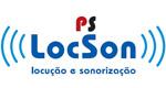 PS Locson