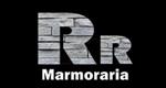 Logo RR Marmoraria