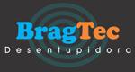 Logo Bragtec Desentupidora