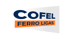 Cofel Comercial e Industrial de Ferro Ligas