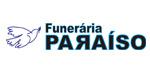 Logo Funerária Paraíso