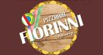 Logo Pizzaria Fiorinni
