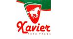 Logo Xavier Autopeças