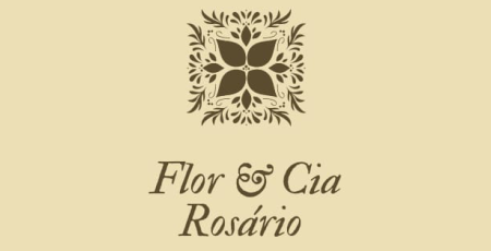 Flor & Cia Rosário