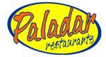 Logo Paladar Restaurante