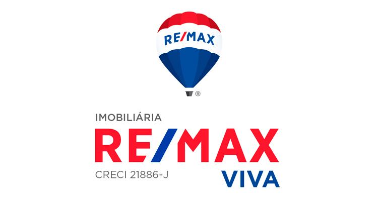 Logo Remax Viva