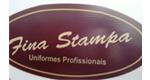 Logo Fina Stampa