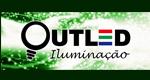 Logo OutLed Iluminação