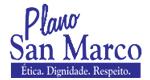 Logo Plano San Marco