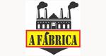 Logo A Fábrica Pub