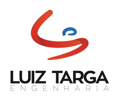 Luiz Targa Engenharia