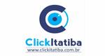 Click Itatiba