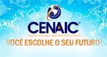 CENAIC