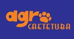 Logo Agro Caetetuba