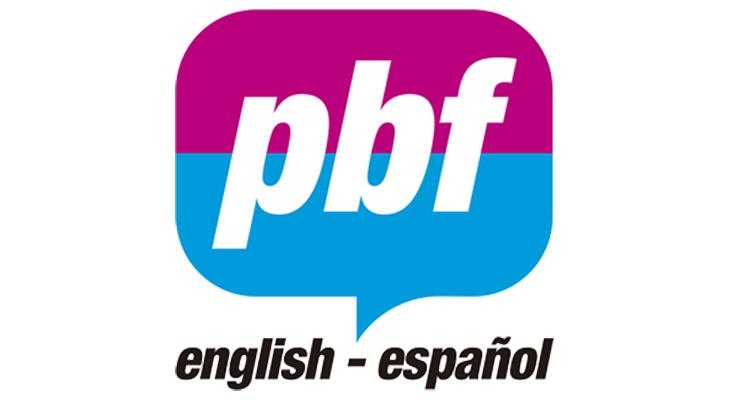 Logo PBF Atibaia