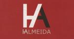 Logo H Almeida Afiação e Chaveiro