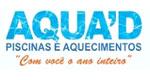 Aqua'D Piscinas e Aquecimentos