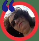 Santina Godoi