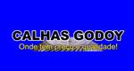 Logo Calhas Godoy